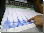 В Японии очередное землетрясение. На этот раз Токио