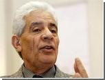 США сняли санкции с беглого министра иностранных дел Ливии