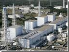 На японской АЭС утечка радиоактивной воды. Ситуация критическая