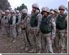 Ливийские повстанцы крайне недовольны НАТО. Назревает серьезный конфликт