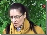 В Финляндии начался суд по иску Риммы Салонен