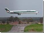 Дипломата из Казахстана обвинили в попытке угона самолета