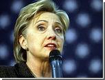 США отказались прекратить операцию против Каддафи