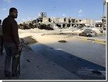 Убитый в Ливии украинец был нейрохирургом