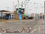 Бежавшие в Тунис ливийские военные вернулись на родину