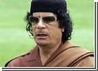 Каддафи отправил своего человека в Грецию. Грядут перемены?