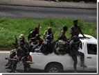 Ивуарийская оппозиция взяла в осаду крупнейший город страны. Войска правителя паникуют
