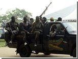 В Кот-д'Ивуаре захвачена резиденция бывшего президента