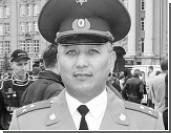 Прокуратура Свердловской области раскритиковала ГУВД