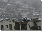 На восстановление после землетрясени  Япония потратит 50 миллиардов