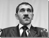 Евкуров: Доку Умаров может скрываться в Ингушетии