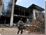 В крупнейшем городе Кот-д'Ивуара возобновилась стрельба