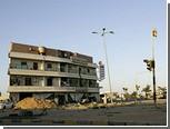 Войска Каддафи покинут Мисурату из-за бомбардировок коалиции