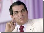 Бывшему президенту Туниса приготовили 18 пунктов обвинения
