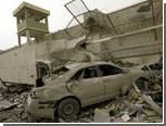 Авиация НАТО нанесла новые удары по Триполи