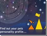 В Шотландии появилась астрологическая служба для животных