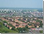 На заводе в Чехии взорвался нитроглицерин