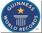 В США скончался самый старый человек на планете, занесенный в Книгу рекордов Гиннеса