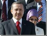 Турция предложила план урегулирования конфликта в Ливии