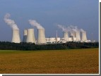 В Чехии произошла авария на АЭС. Закрыт один энергоблок