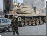 Египетский блогер получил три года за критику военных