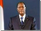 Кот-д'Ивуар на пороге гуманитарной катастрофы. Президент просит ЕС снять санкции