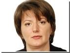 Президентом Косово может стать женщина. Оппозиция ждет