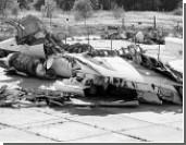 СК: Польша ответила не на все запросы по катастрофе Ту-154