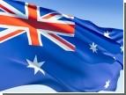 Австралия решила ужесточить миграционную политику. Погромы не прошли бесследно
