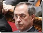 Министра внутренних дел Франции пообещали засудить за расизм