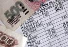 Украинцы из последних сил пытаются оплачивать ЖКУ. Дальше будет еще сложнее