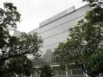 Всемирный банк выделил сербским беднякам 100 миллионов долларов