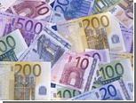 Курс евро поднялся до годового максимума