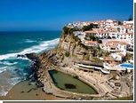 Облигации Португалии и Греции обновили рекорды по доходности