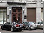 Минску не удастся за неделю получить кредит у России