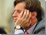 Бородин попросит прокуратуру выяснить местонахождение денег от продажи Банка Москвы