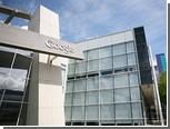 Акции Google обвалились на шесть процентов