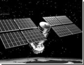 ГЛОНАСС в северных широтах работает лучше, чем GPS