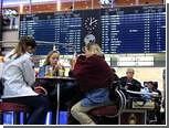 Авиабилеты в Европу подорожают из-за парниковых газов