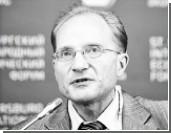 Михаил Дмитриев: Пенсии должны удовлетворять потребностям