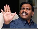 Бывшего министра связи Индии заподозрили в сговоре с сотовыми операторами