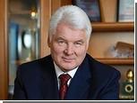 """Представитель """"Газпрома"""" ушел с поста главы Lietuvos dujos"""