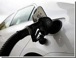 Высокие цены на нефть снизили объемы ее потребления