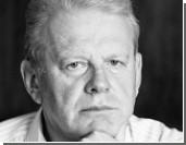 Борис Хейфец: Падение производства может привести к кризису