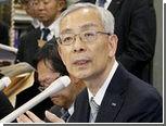 Глава японского банка уволится из-за сбоев в компьютерной сети
