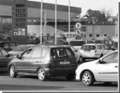 Павел Строков: Дефицит бензина устранят через 3 дня
