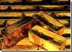 Золото устанавливает новые исторические максимумы