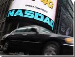 Nasdaq уменьшит влияние Apple на свой основной индекс
