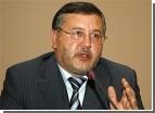 Гриценко: Реформы в Украине не волнуют МВФ