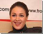 От Азарова требуют расследовать причины задолженности выплат по больничным листам